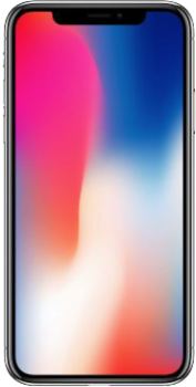 iPhone X reparatie