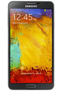 Note 3 (N9005)