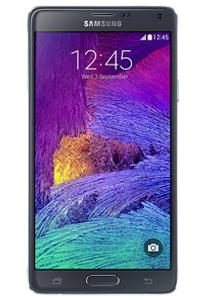 Note 4 (N910F)