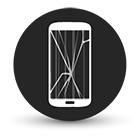 Samsung a3 reparatie