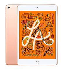 iPad Mini 5 (A2124/A2126)