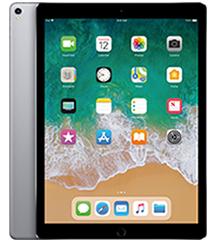 iPad Pro 12.9 2nd Gen (A1670 / A1671)