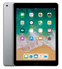 iPad Air 2 (A1566 / A1567)