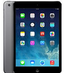 iPad Mini 2 (A1489 / A1490)