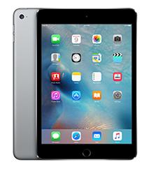 iPad Mini 4 (A1538 / A1550)