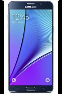 Note 5 (N920I)