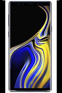 Note 9 (N960F)