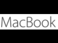 Macbook Logo
