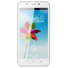 100 Original ZTE U969 U968 Upgraded Version 5 5 Inch MT6582M Quad Core Smart Phone Android 1.jpg 220x220 1
