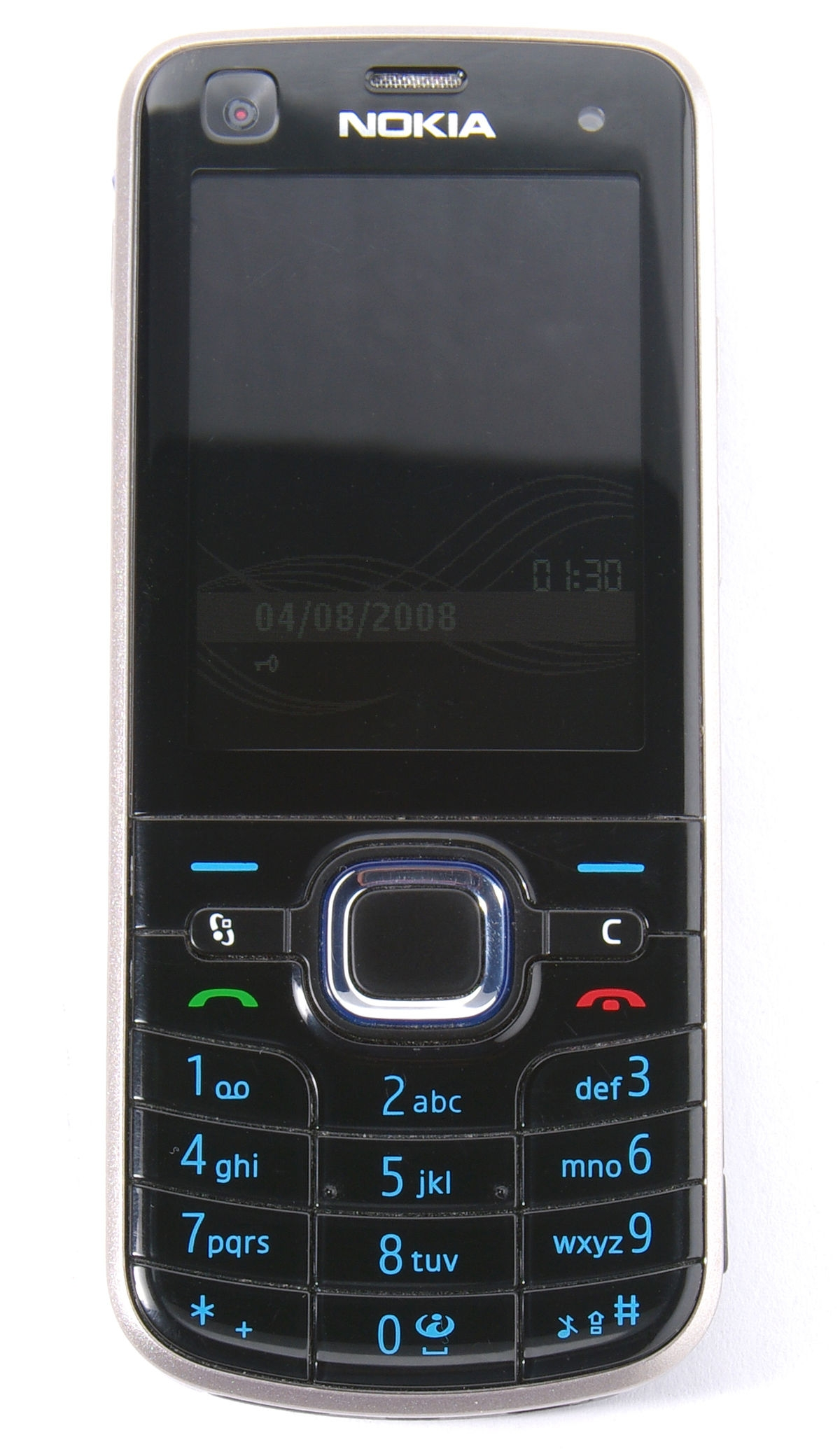 1200px Nokia 6220 Classic Front 2