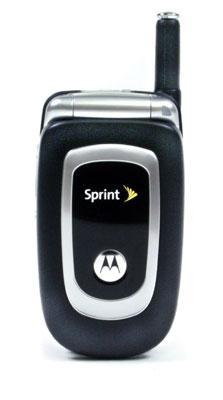 131717 Motorola C290 Front Closed 1