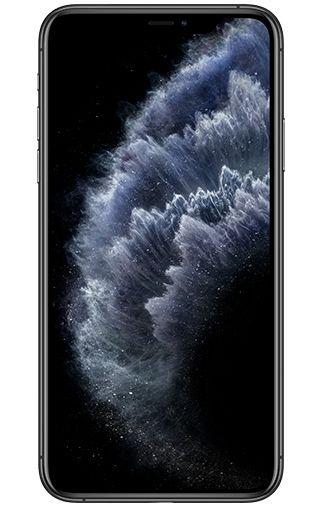 1585042858.6905iphone 11 Pro Max 3 010d4613866befe839fe48a03d017e7c 1