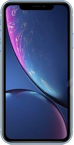 1585042859.4464Apple IPhone XR 1