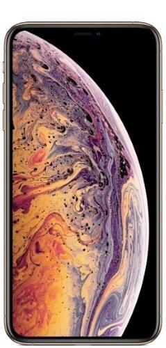 1585042859.9664Apple IPhone XS 2 2