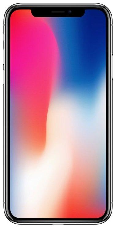 1585042860.177iPhone X Officieel 01 2