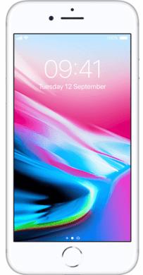 1585042860.5359apple Iphone 8 White 2