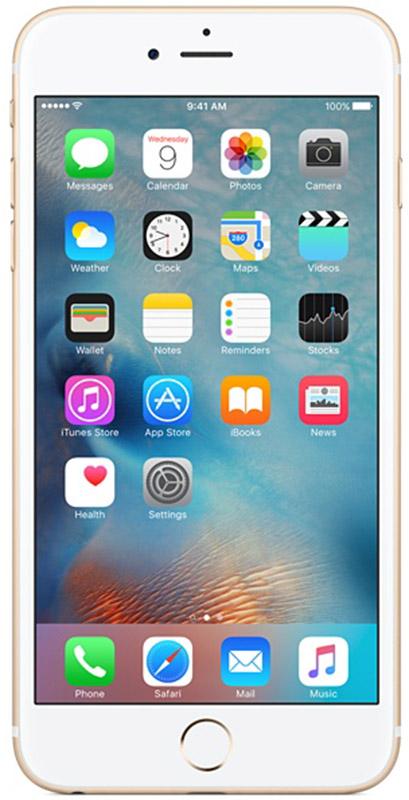 1585042861.355iphone 6s Plus Gold 2