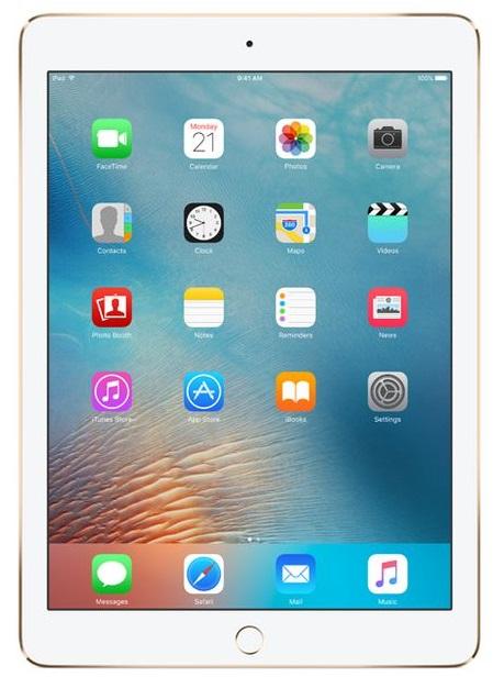 1585042866.2841IPR97W128D C Ipad Pro 9 7 Wifi 128gb Gold 1