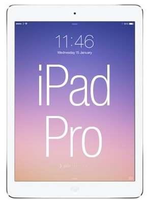 1585042866.5145ipad Pro 2