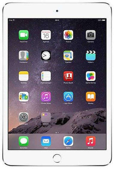 1585042868.0026apple Ipad Mini 3 2