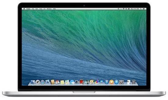 1585042869.902Macbook Pro 15 Inch 2 2