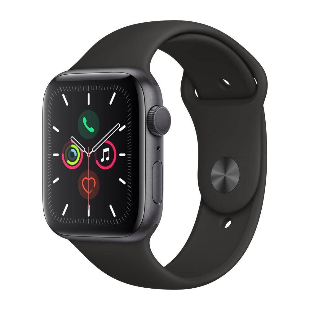 1585042878.9537watch Series 5 44mm 2