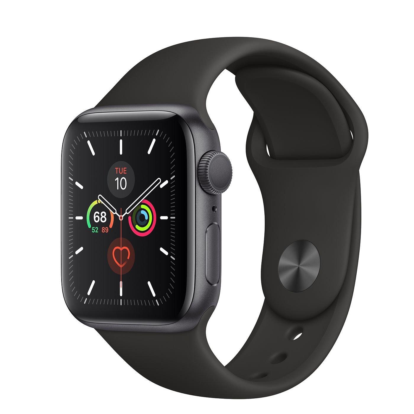 Apple Watch Series 5 40mm Reparatie