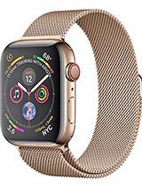 Apple Watch Series 4 44mm Reparatie