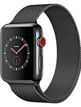 1585042879.909apple Watch Series3  2 2