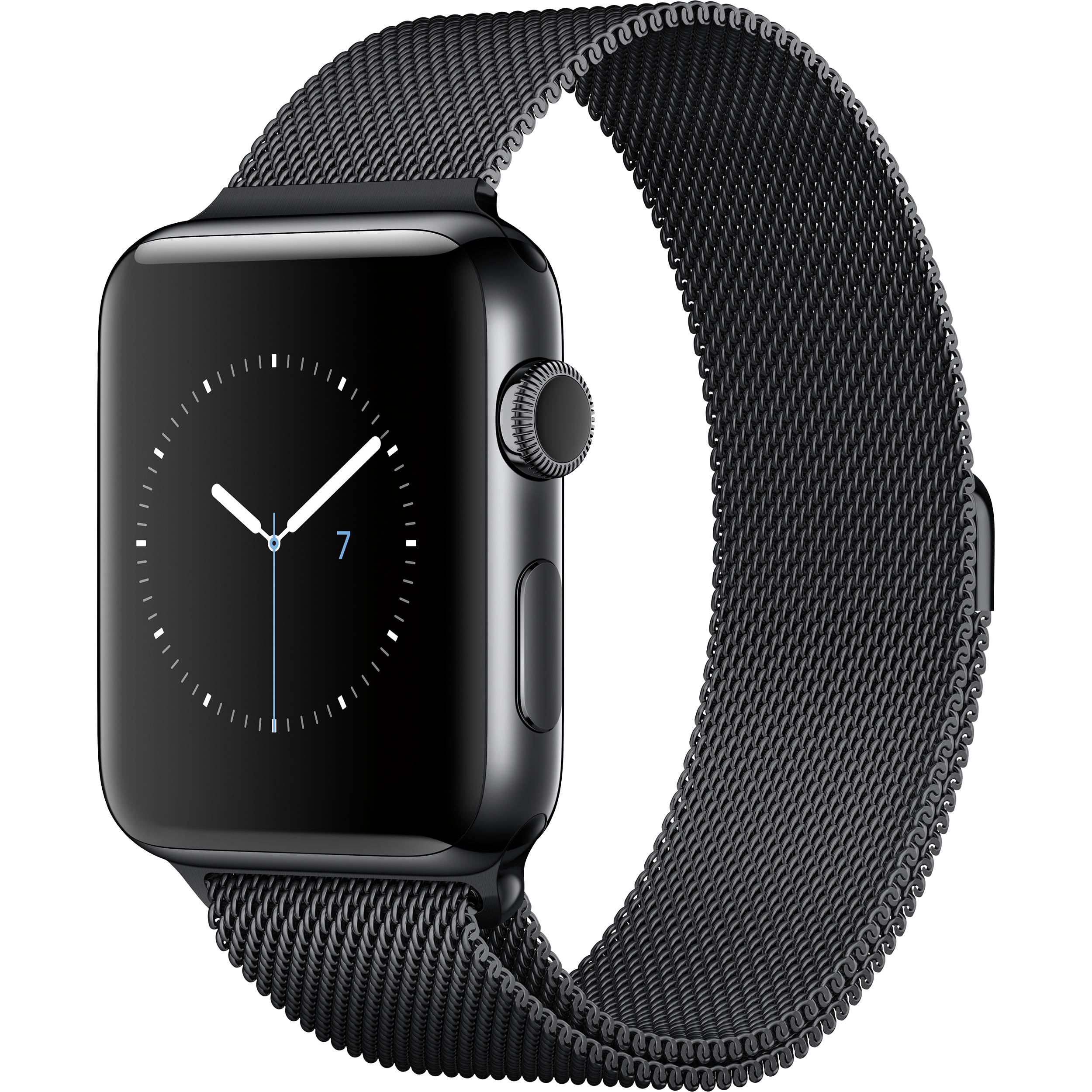 1585042880.302apple Mnq12ll A Apple Watch Series 2 1280625 4 2