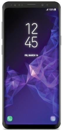 1585042884.5998Samsung Galaxy S9 Plu 2