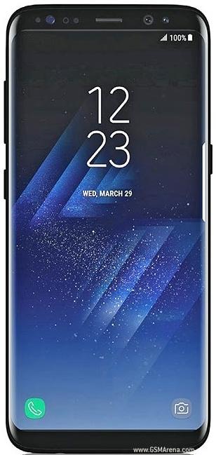 1585042885.2538samsung Galaxy S8 Plus 2 2