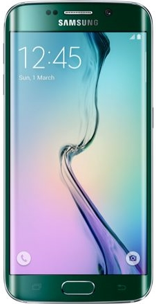 1585042886.0861three Now Stocks The Galaxy S6 Edge In Emerald Green And At A Lower Price 1 2