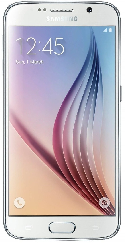 1585042886.2949samsung Galaxy S6 G920f 2