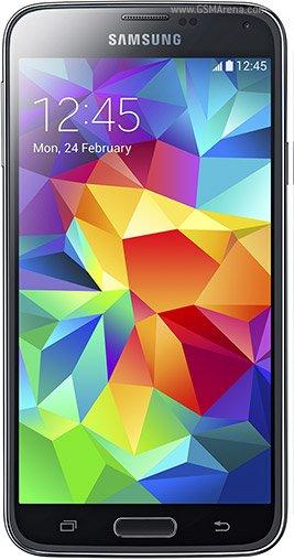 1585042886.7555samsung Galaxy S5 G900f 1 2