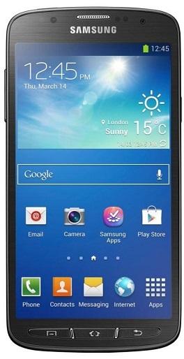 1585042887.3329att Samsung Galaxy Active 2