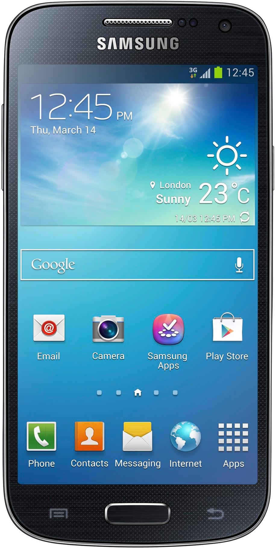 1585042888.5296i9195 Galaxy S Iv Mini 2