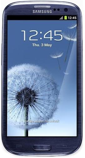1585042888.9438i9300 Galaxy S Iii 1