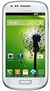1585042889.3882samsung Galaxy S3 Mini Value Edition I8200 1