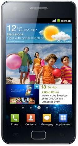 1585042890.0581i9100 Galaxy S Ii 2