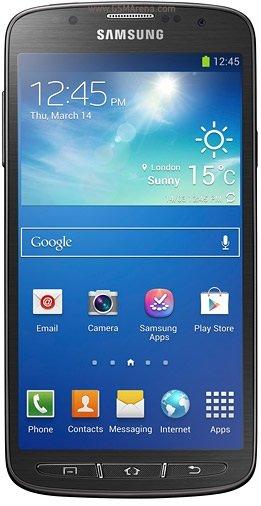 1585042890.5345i9295 Galaxy S4 Active 2