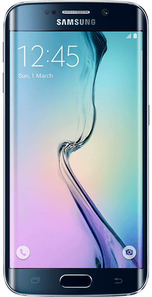 1585042890.7817samsung Galaxy S6 Edge 2