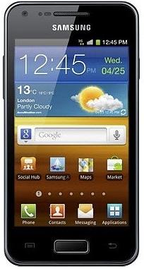1585042891.0013i9070 Galaxy S Advance 2