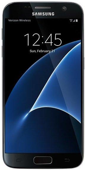 1585042891.2253samsung Galaxy S7 Sm G930v 2