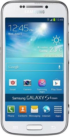 1585042891.4084samsung Galaxy S4 Zoom Sm C1010 1 2
