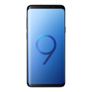 1585042893.1321samsung N960 Note 9 Gsm Gpc 2