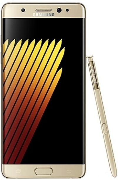 1585042893.5881Gold Samsung Galaxy Note 7 Renders Surface 2