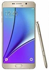 1585042894.2658n920 Galaxy Note 5 2