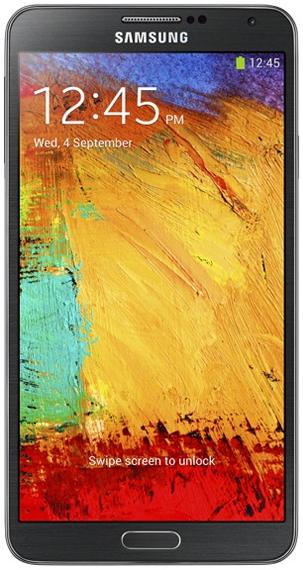 1585042894.8358n9005 Galaxy Note Iii 2
