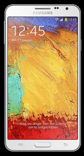 1585042895.082samsung Galaxy Note 3 Neo 2